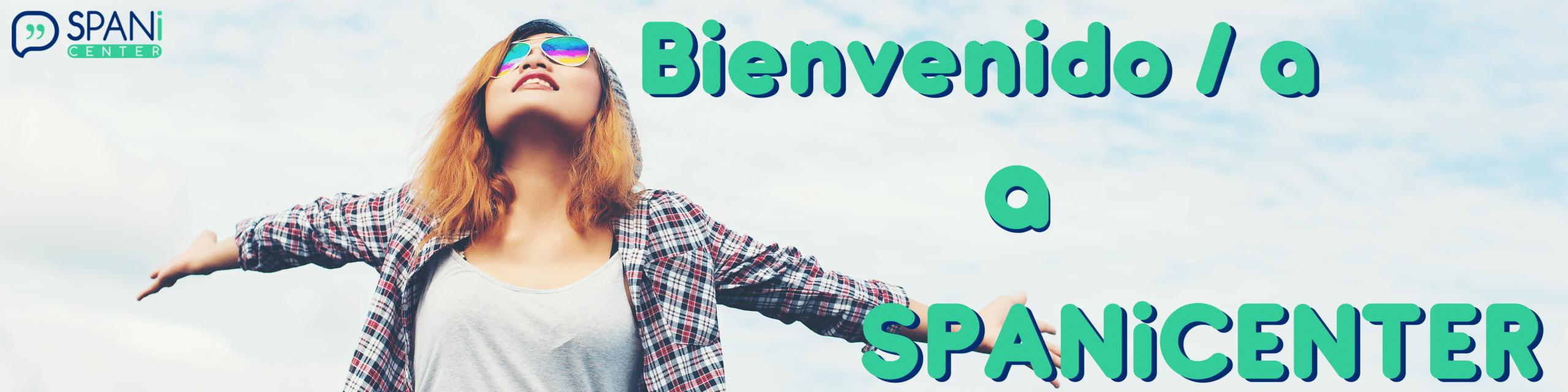 spanish Private Lessons