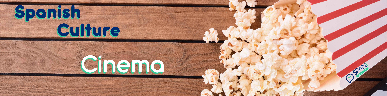 cinema in spanish